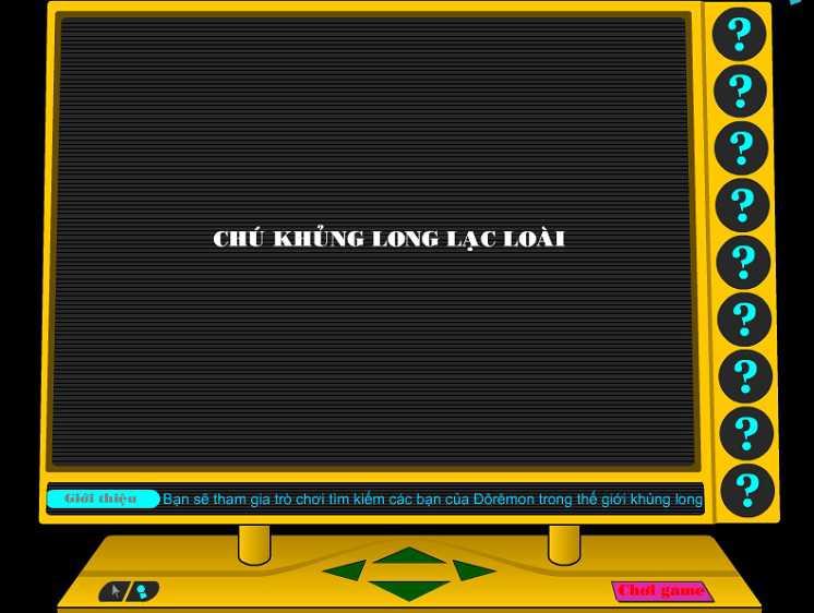 Game-doremon-chu-khung-long-lac-loai-hinh-anh-1