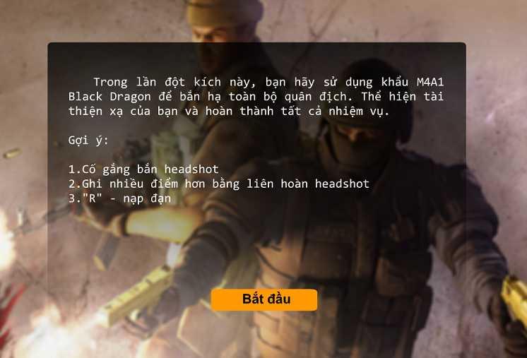 Game-dot-kich-6-hinh-anh-2