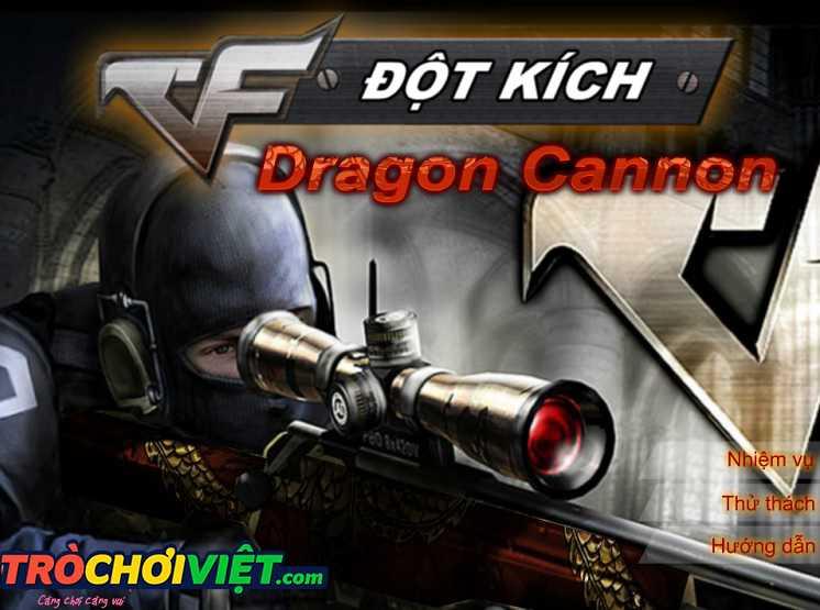 Game-dot-kich-dragon-cannon-hinh-anh-1