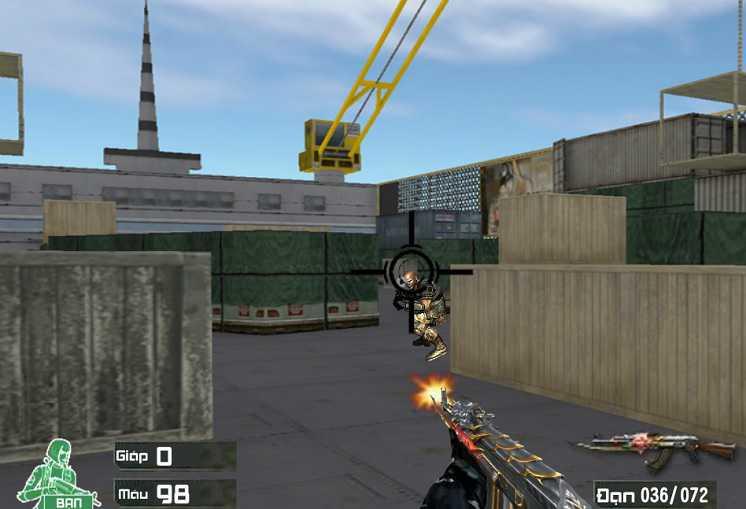 Game-dot-kich-nhiem-vu-cuoi-cung-hinh-anh-3