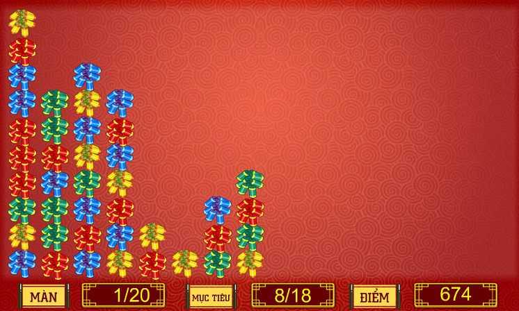 Game-dot-phao-tet-hinh-anh-3