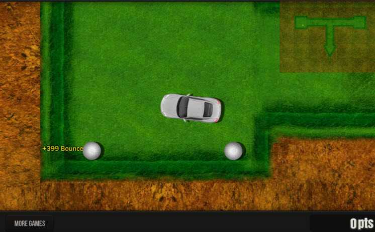 game-drift-danh-golf-hinh-anh-3