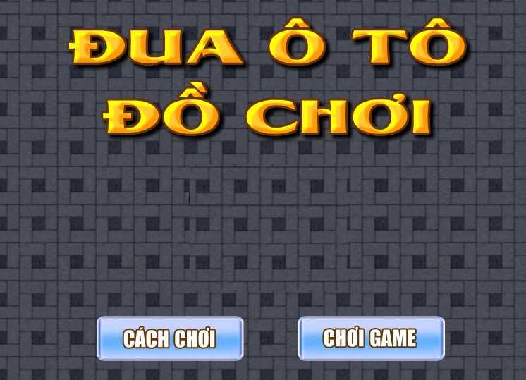 Game-dua-o-to-do-choi-hinh-anh-1