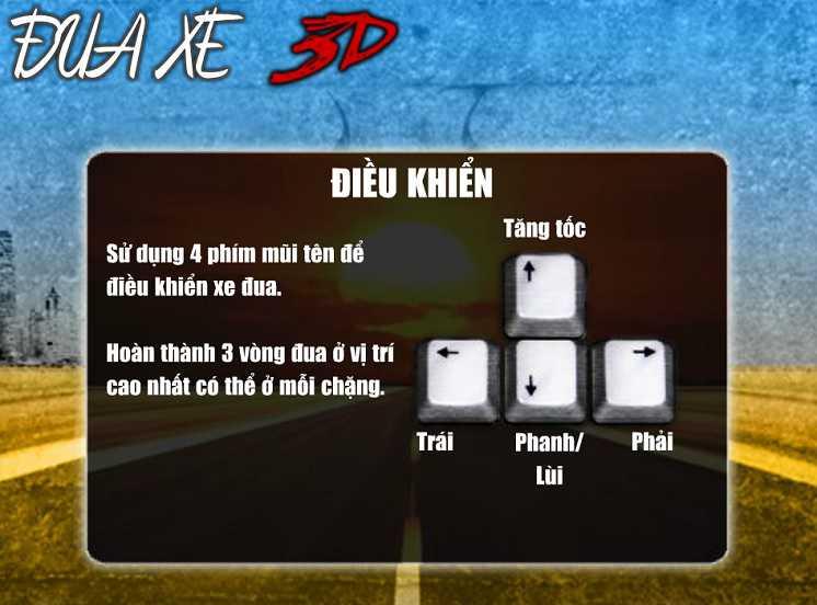 Game-dua-xe-3d-hinh-anh-2