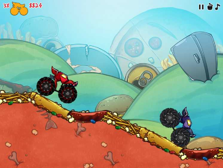 Game-dua-xe-heo-rung-hinh-anh-3