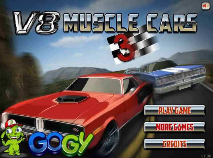 Game-dua-xe-muscle-v8-3-hinh-anh-1