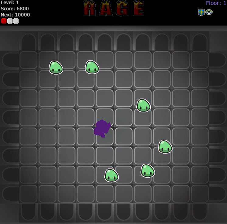 game-dung-si-rong-hinh-anh-1
