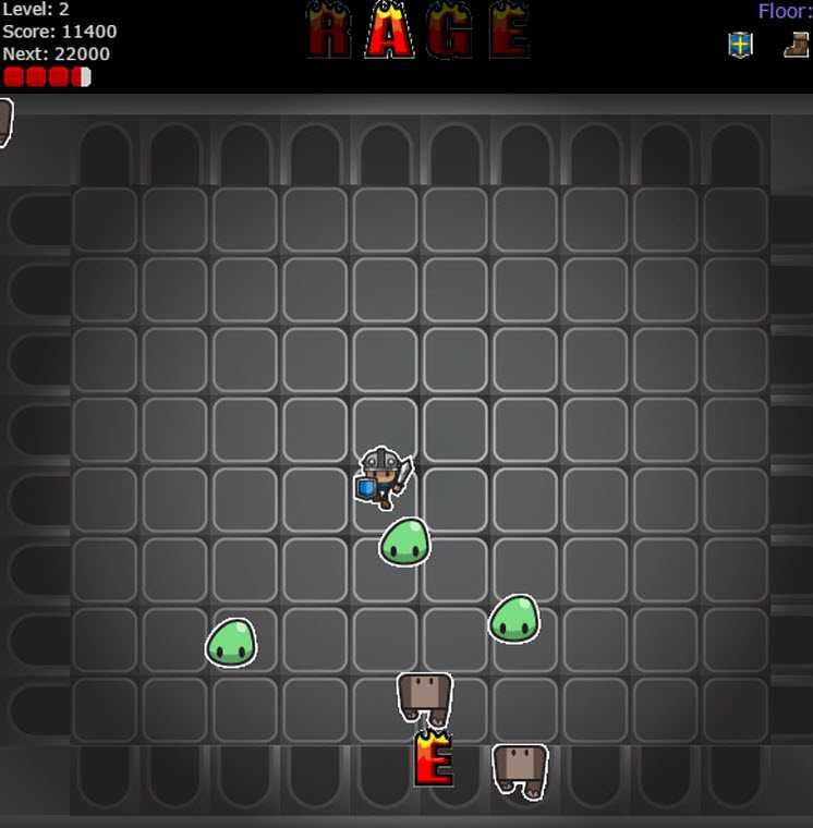 game-dung-si-rong-hinh-anh-2