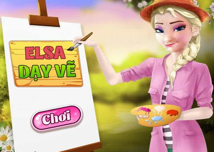 game-elsa-day-ve-hinh-anh-1