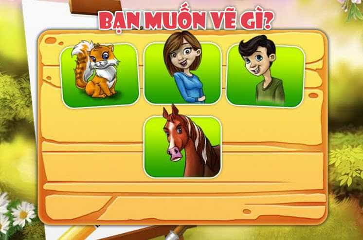 game-elsa-day-ve-hinh-anh-2