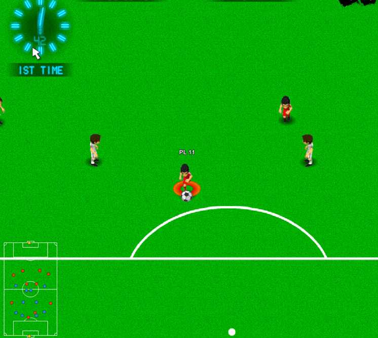 game-euro-2012-hinh-anh-1