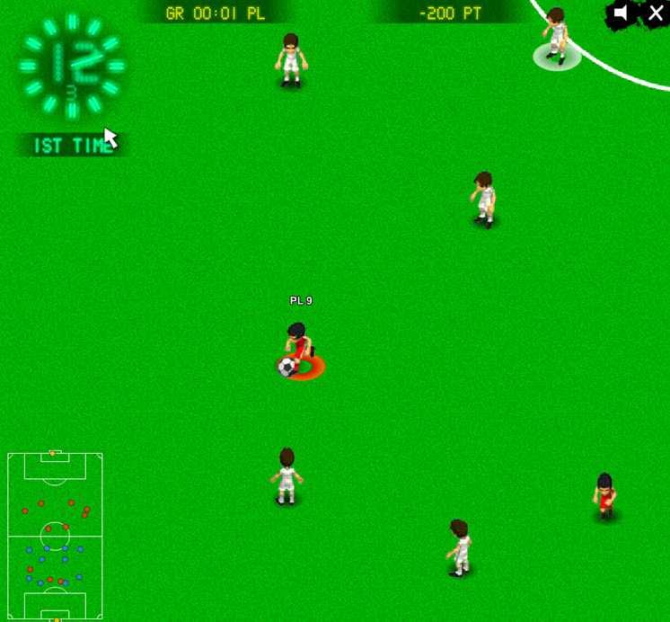 game-euro-2012-hinh-anh-2