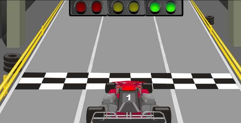 game-extreme-racing-hinh-anh-1