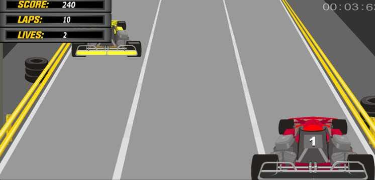 game-extreme-racing-hinh-anh-2