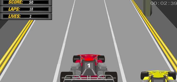 game-extreme-racing-hinh-anh-3