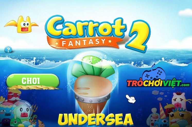 Game-fantasy-ca-rot-3-hinh-anh-1