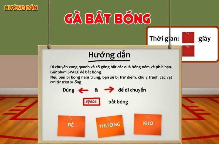 Game-ga-bat-bong-hinh-anh-1