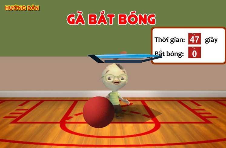 Game-ga-bat-bong-hinh-anh-2
