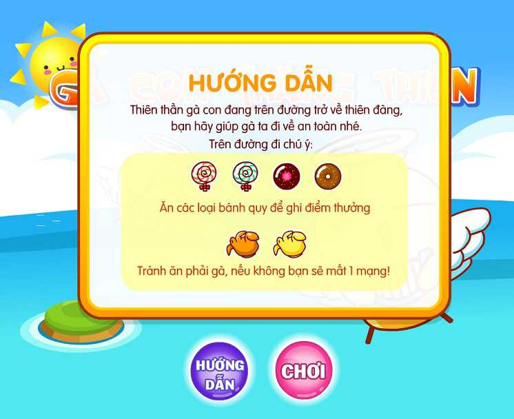 Game-ga-con-thang-thien-hinh-anh-2