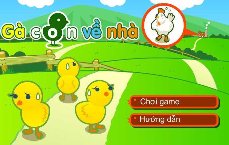 Game-ga-con-ve-nha-hinh-anh-1