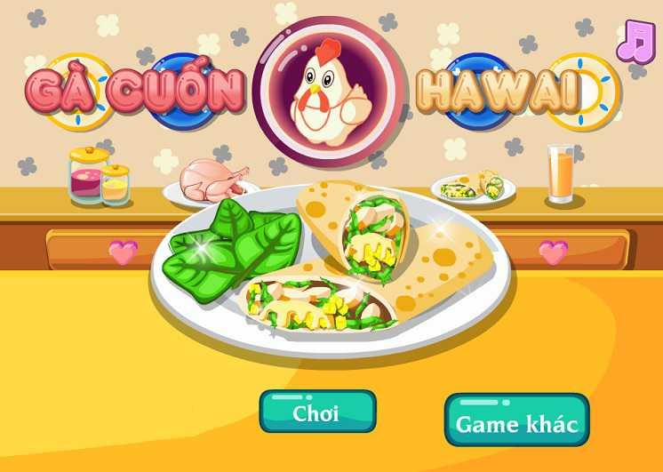 Game-ga-cuon-hawai-hinh-anh-1