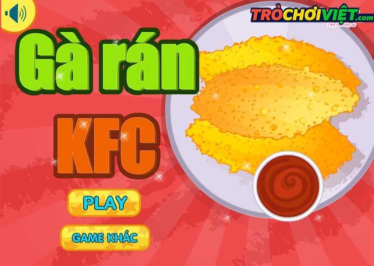 Game-ga-ran-kfc-hinh-anh-1