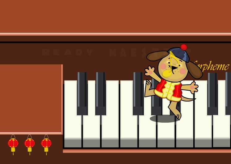 Game-gau-choi-piano-hinh-anh-2