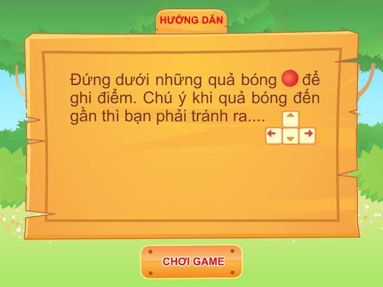 Game-gau-con-tinh-nghich-hinh-anh-2