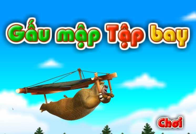 Game-gau-map-tap-bay-hinh-anh-1