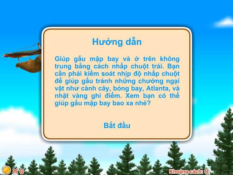 Game-gau-map-tap-bay-hinh-anh-2