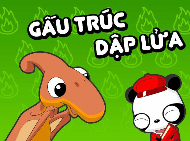 Game-gau-truc-dap-lua-hinh-anh-1