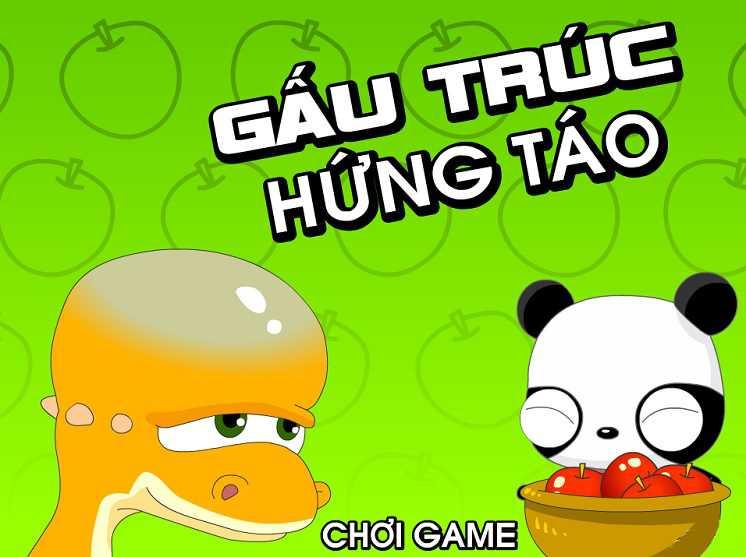 Game-gau-truc-hung-tao-hinh-anh-1