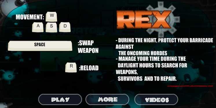 Game-generator-rex-ngay-den-toi-hinh-anh-2