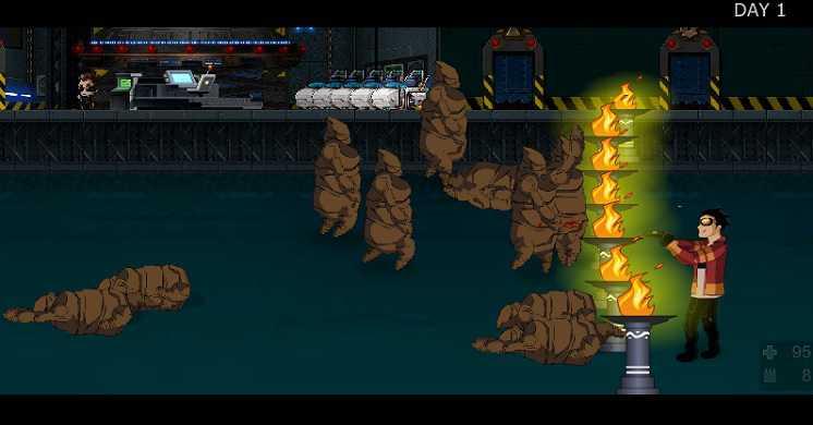 Game-generator-rex-ngay-den-toi-hinh-anh-3