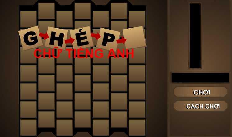 Game-ghep-chu-tieng-anh-hinh-anh-1