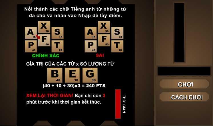 Game-ghep-chu-tieng-anh-hinh-anh-2