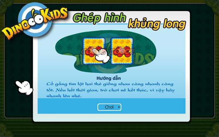 Game-ghep-hinh-khung-long-hinh-anh-1