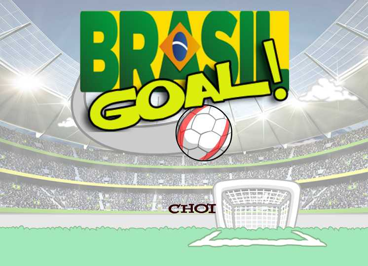 Game-ghi-ban-tai-world-cup-hinh-anh-1