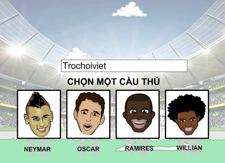 Game-ghi-ban-tai-world-cup-hinh-anh-2