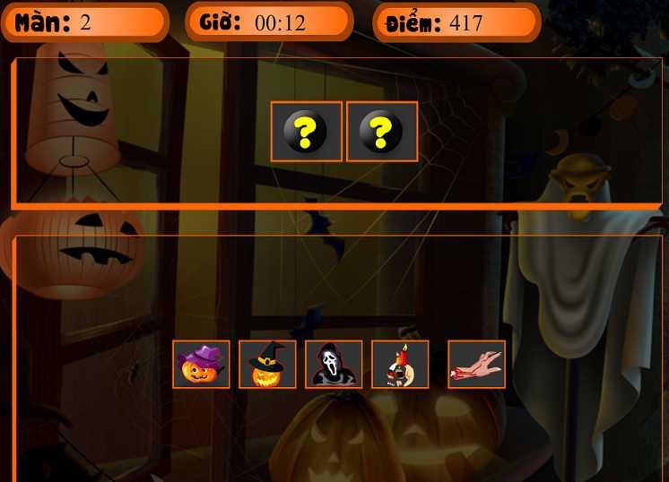 Game-ghi-nho-halloween-hinh-anh-3