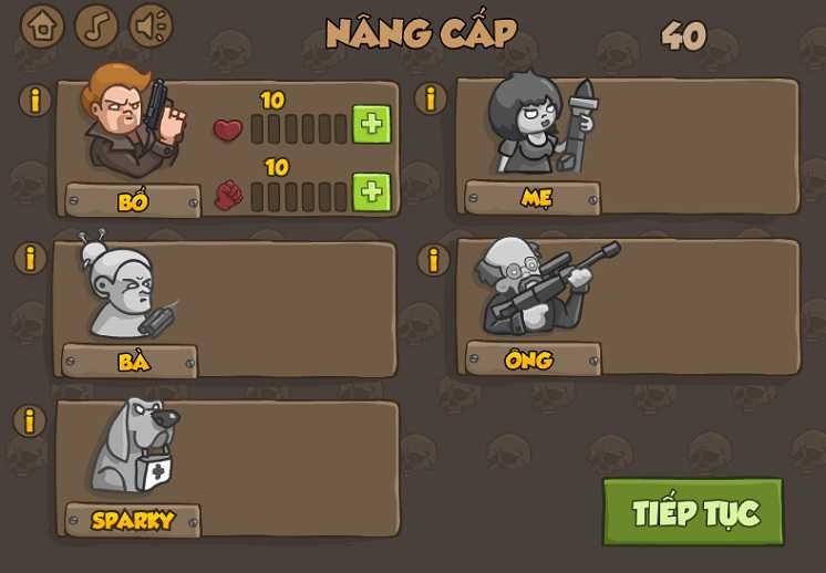 Game-gia-dinh-mafia-hinh-anh-3