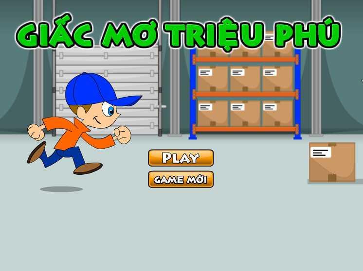 Game-giac-mo-trieu-phu-hinh-anh-1