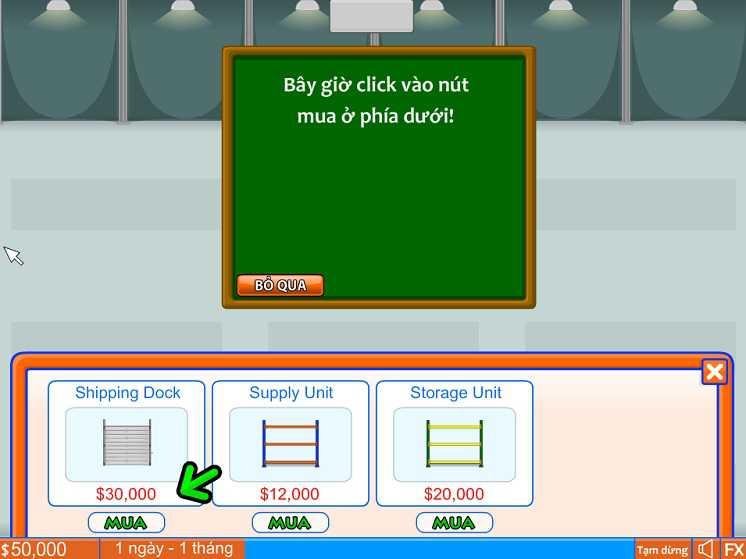Game-giac-mo-trieu-phu-hinh-anh-3
