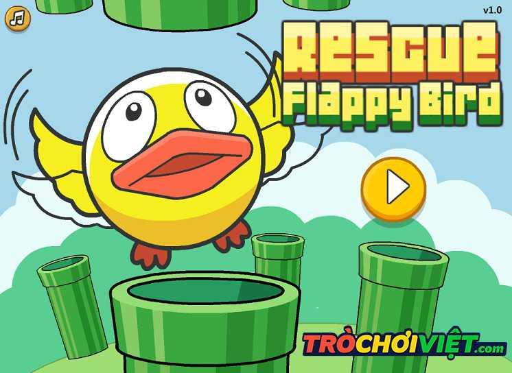 Game-giai-cuu-flappy-bird-hinh-anh-1