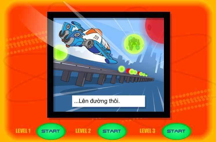Game-giai-cuu-robot-hinh-anh-1