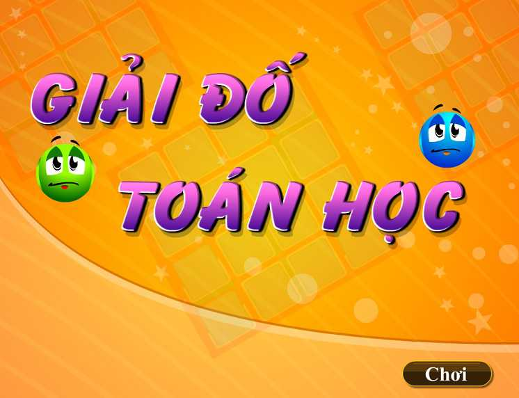 Game-giai-do-toan-hoc-hinh-anh-1