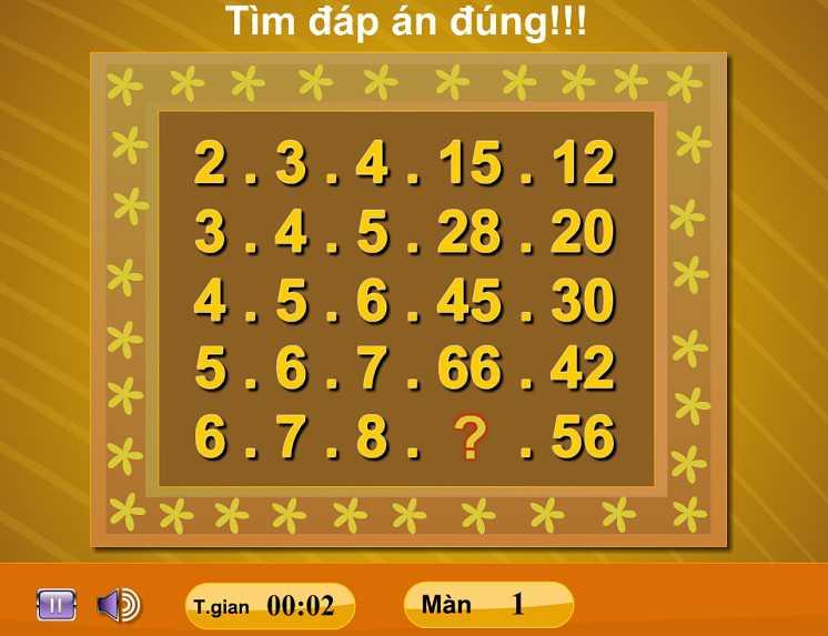 Game-giai-do-toan-hoc-hinh-anh-3