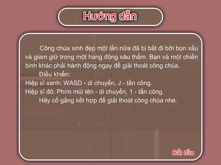 Game-giai-thoat-cong-chua-3-hinh-anh-2
