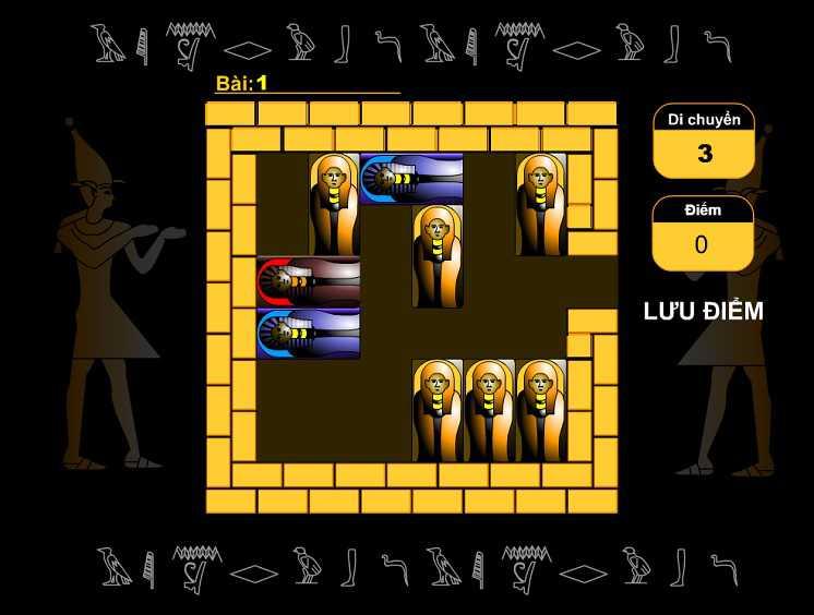Game-giai-thoat-pharaoh-hinh-anh-2