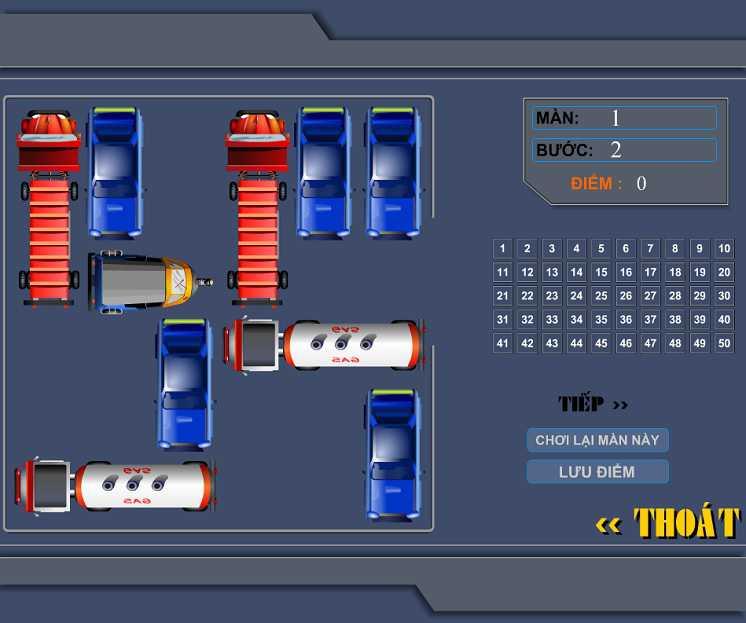 Game-giai-thoat-xe-lam-hinh-anh-3